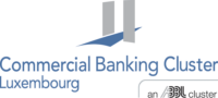Commercial Banking Cluster