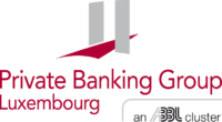 Private Banking Group