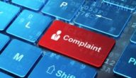 Complaints and Mediation