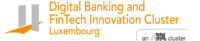 Digital Banking and FinTech Innovation Cluster