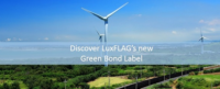 LuxFLAG launches green bond label