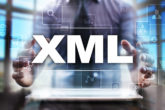 XML Message for Statement
