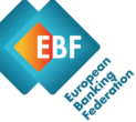 EBF statement on EU Commission position on EBA RTS for PSD2